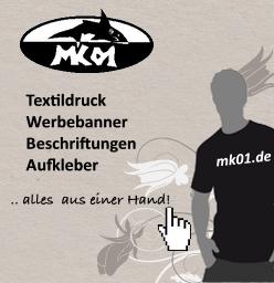mk01_banner